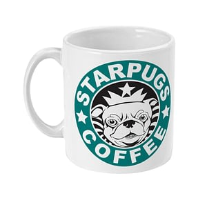 Animal Mugs Starpugs Coffee Mug coffee